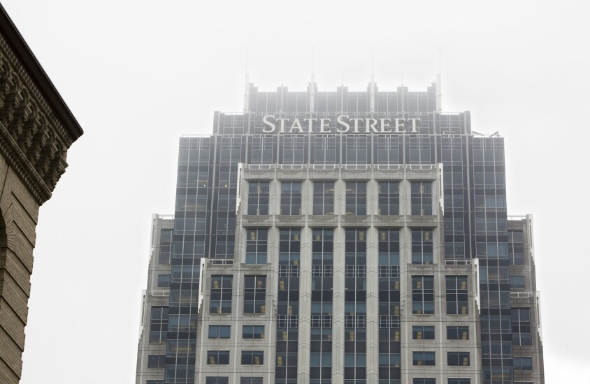 statestreethq