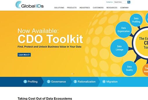 Global-IDs.jpg