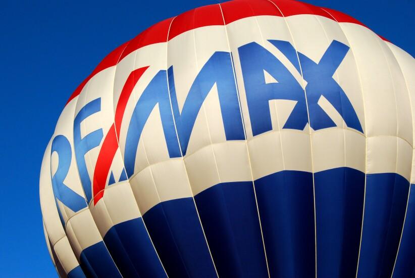 03-remaxballoon.jpg