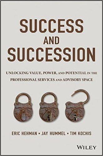 Success and Succession.jpg