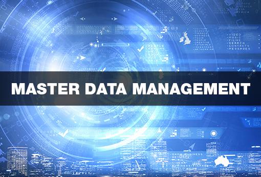 MASTER-DATA-MANAGEMENT-1.png