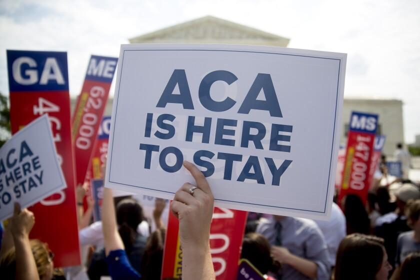 ACA.Bloomberg.jpg