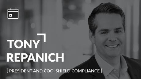 Tony_Repanich_Shield_Compliance