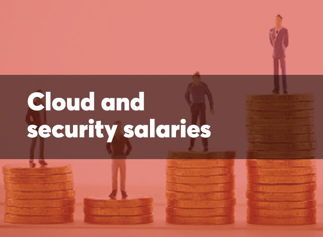 HDM-12417-Cloud-security.jpg
