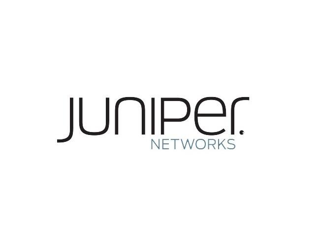 3) Juniper Networks.jpg