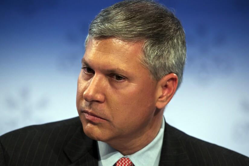 Naratil-Tom-UBS-Americas-President