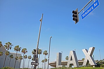 los-angeles-airport-fotolia.jpg