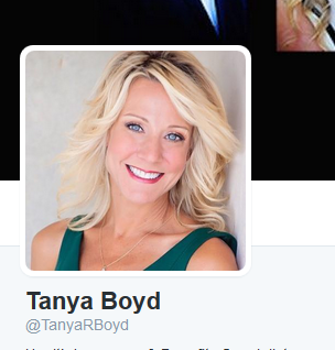 3. tanyaboyd.PNG