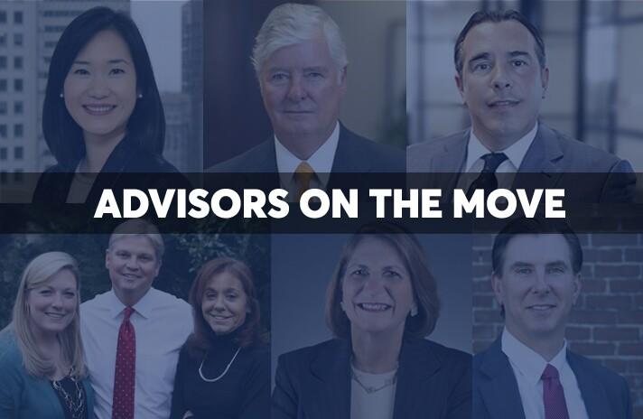 advisors on the move cover slide 2017