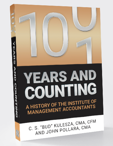 100 Years and Counting cover