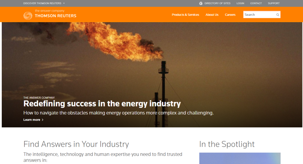 13. Thomson Reuters.PNG