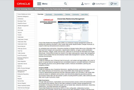 Oracle Data Relationship Management.jpg