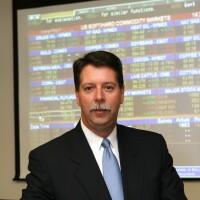 Salvatore F. Sodano, Vice Chairman, Broadridge Advisor Solutions