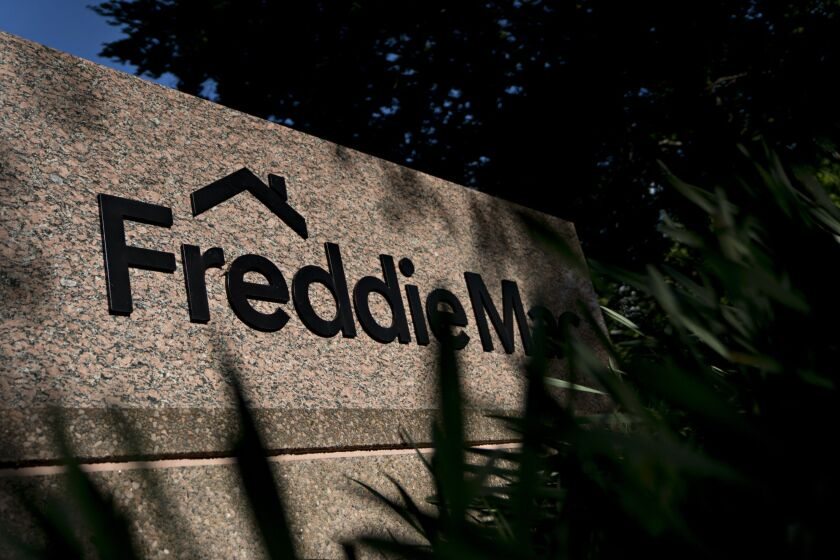 In comment letters to the FHFA submitted in 2018, a number of lenders and other stakeholders called for Fannie Mae and Freddie Mac to hold a higher amount of capital post-conservatorship.