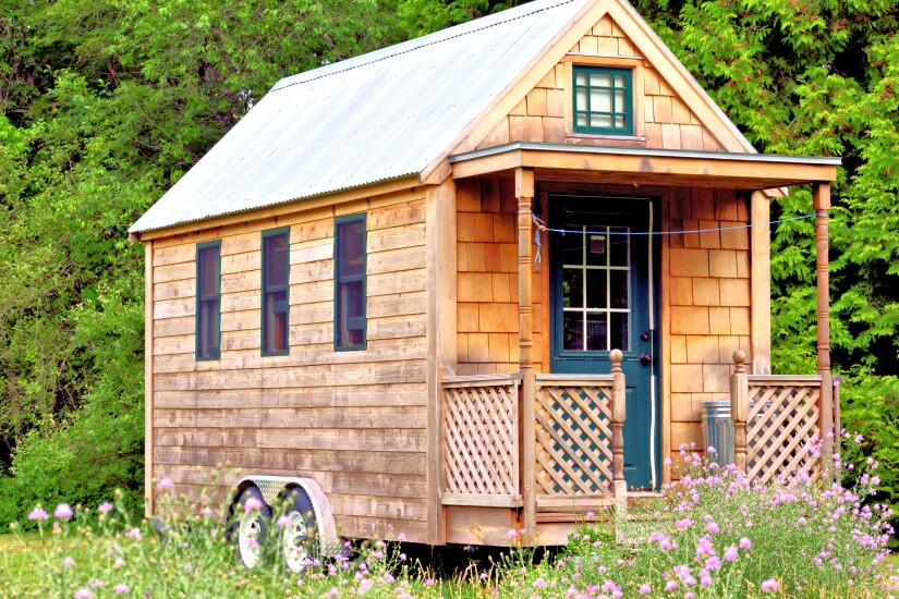 5-tinyhouse.jpg