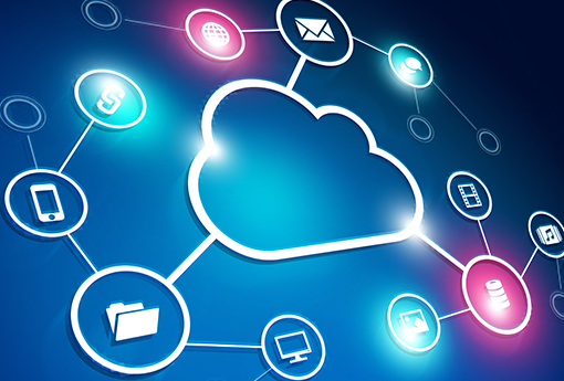 Integrating-cloud-data-with-on-premises-data.png