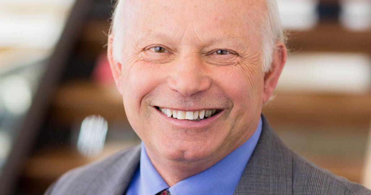 Tax lawyer Harold `Harry' Altscher remembered - Bond Buyer