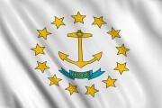 Rhode Island Flagjpg.jpg