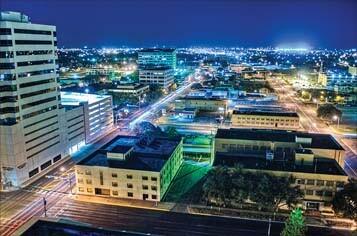 midland-texas-midland-cvb-357.jpg