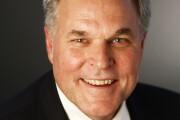 Charles Rettig