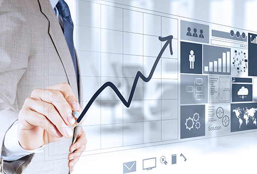 5-top-trends-driving-analytics-and-BI-strategy.png
