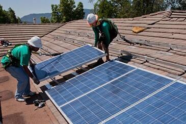 roof-solar-357.jpg