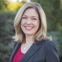 Debra Schwartz, Mission