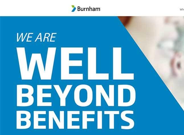 37_Burnham-Benefits-Insurance-Services.jpg