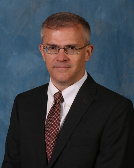 Douglas A. Renning.JPG