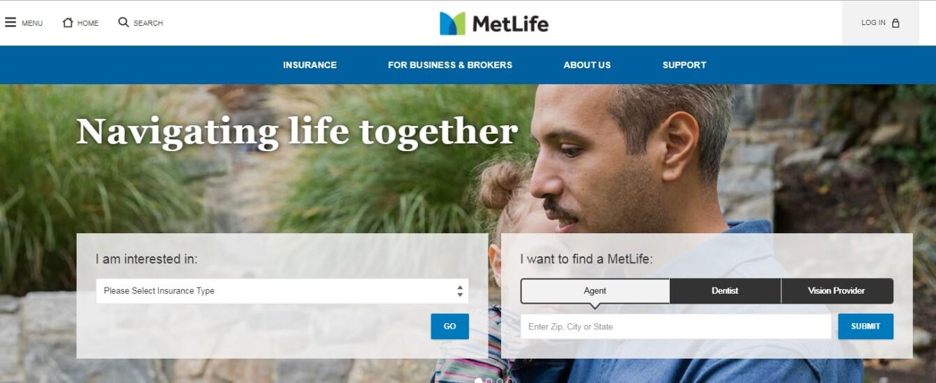 3 MetLife 3.jpg