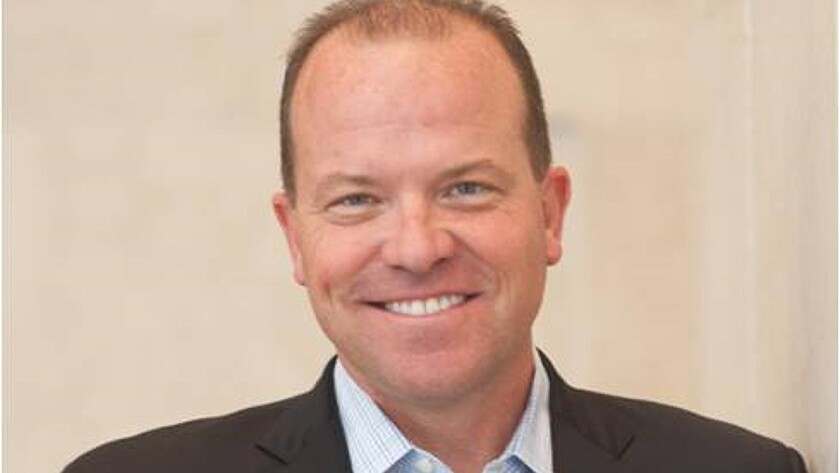 Greg Seibly has held leadership posts at U.S. Bank, Wells Fargo and Bank of America.