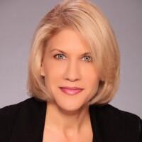 Barbara A. Sinsley