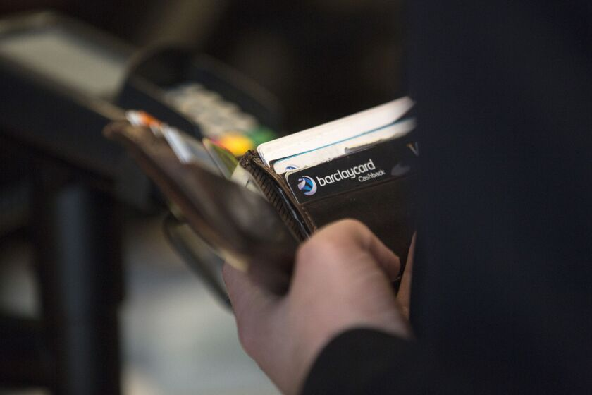 Barclaycard Works With Kount To Support Sca Combat Ecommerce Fraud Kount