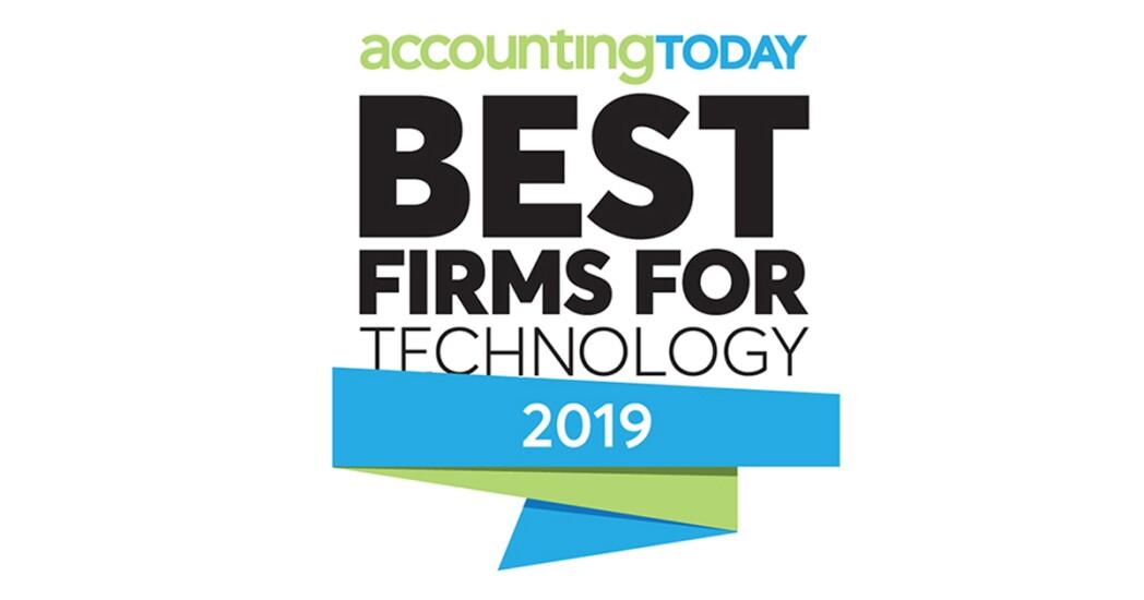 act-best-firmsfortechnology-OG.jpg