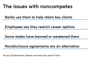 AB-050119-NONCOMPETE.png