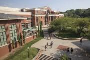 Western_Kentucky_University