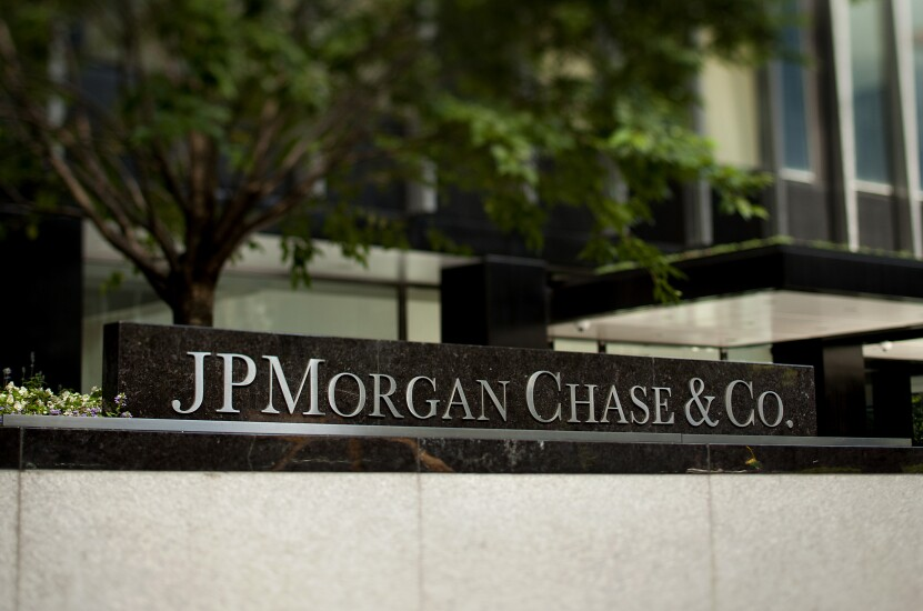 jp-morgan-chase-hq