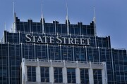 State Street has committed to digitally upgrading its internal systems in a massive effort known as Beacon.