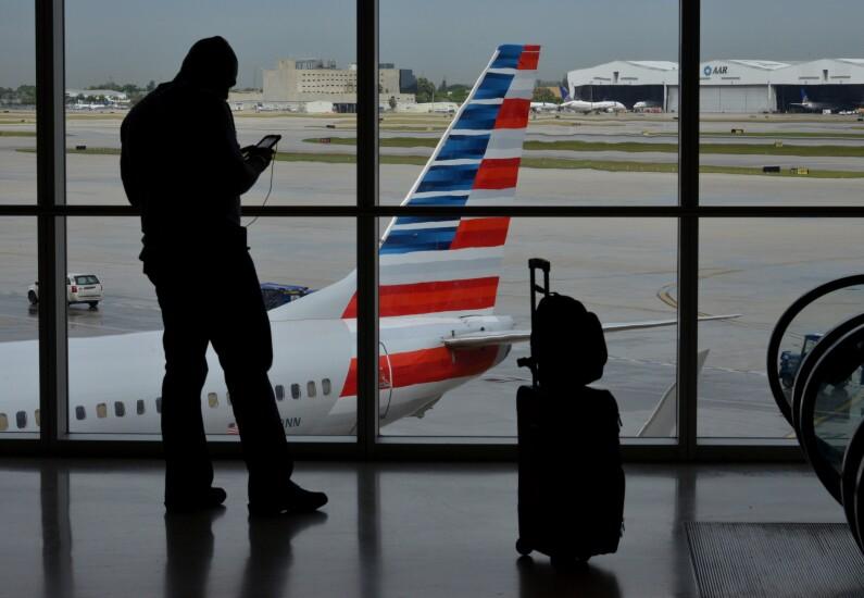 Airline.Pilot.Bloomberg.2.21.18.jpg