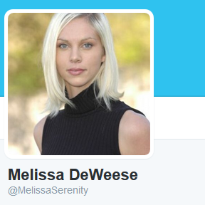 7. melissaserenity.PNG