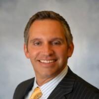Mark Davis of Deloitte