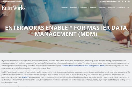 EnterWorks.png