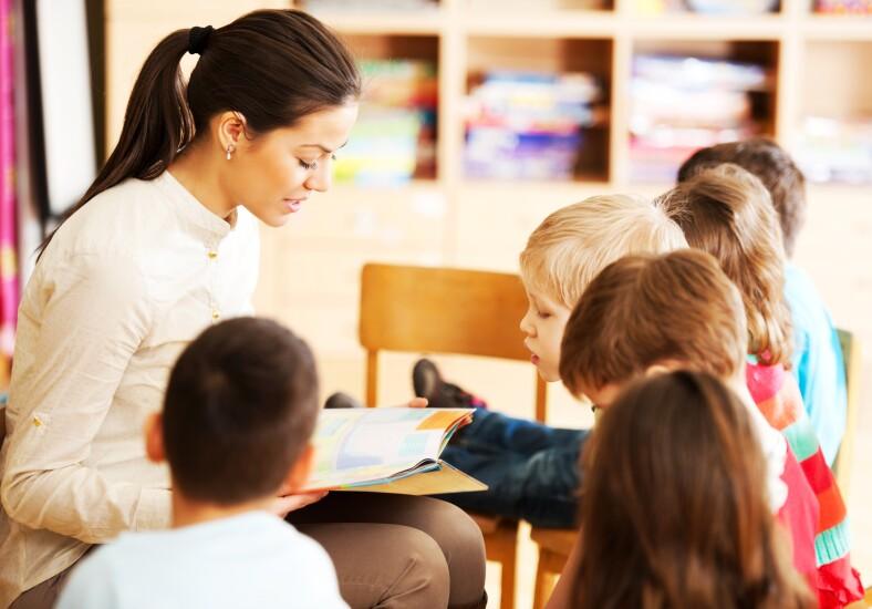 Teacher.Childcare.Getty.jpg