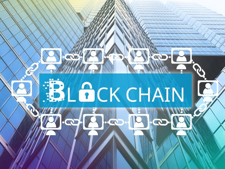 Jan Blockchain AdobeStock_132329699 A.jpeg