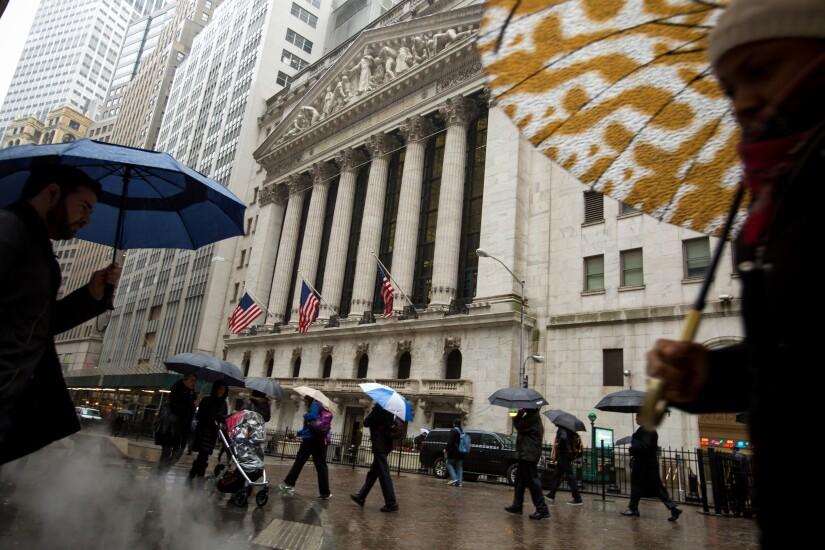 Umbrella_NYSE_bl032717