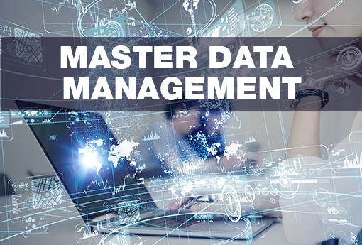 Master-Data-Management.png