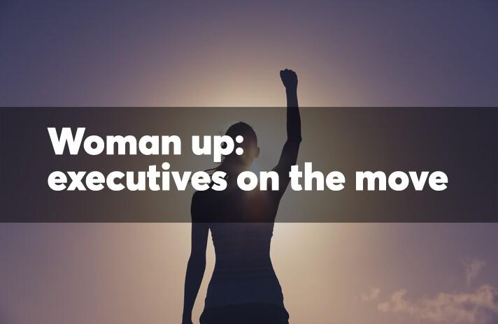 woman up.jpg