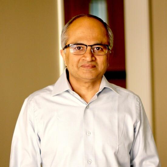 Vijay Pullur, ThumbSignIn.jpg