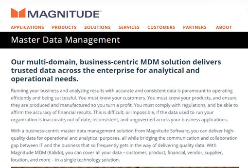 Magnitude-Software.png