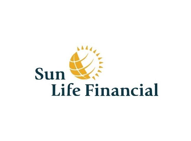 28. Sun Life Financial